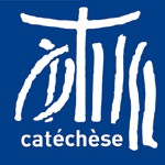 Logo catéchèse