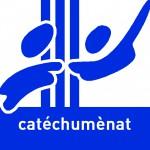 Catéchuménat