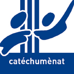 Logo Catéchuménat