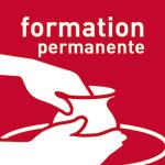 Logo Formation permanente