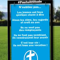 #PastoAttitude_web