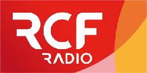 logoRCF2