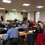 10 janvier 2017 dernier cours LGdT - Copie