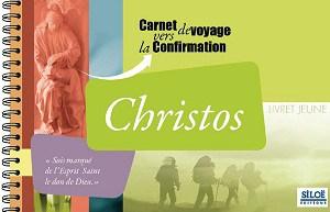 Christos jeunes