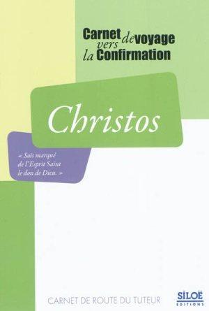 Christos tuteur