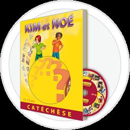 kim-et-noe-catechese-livre-fichier-jeune