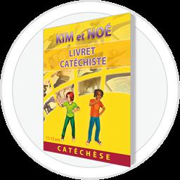 kim-et-noe-catechese-livret-catechiste