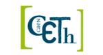 Logo du Ceth de Caen