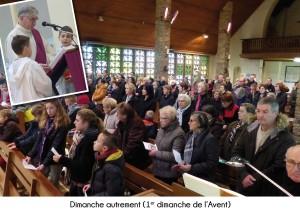 2016-une-annee-riche37