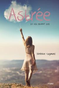 astree-la-vie-devant-soi