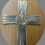 Croix congrégation3