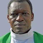 Père Raphaël Toé