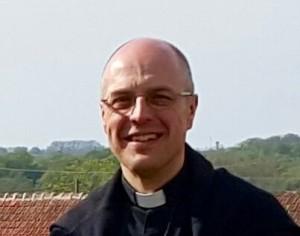 Père Lamerand