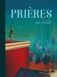 Prières Puybaret