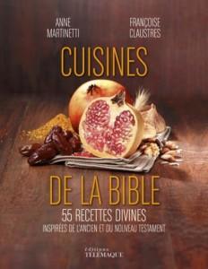 cuisine-de-la-bible