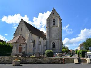 eglise-grainville-sur-odon