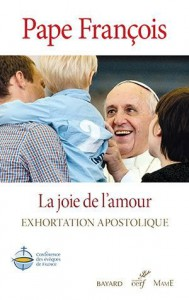 joie amour