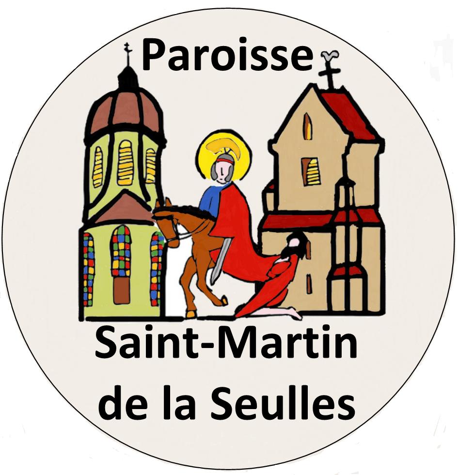 logo couleur avec fond