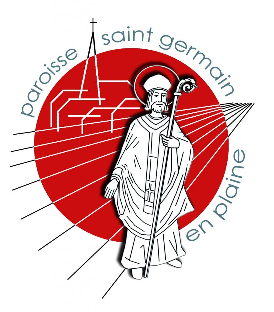 Saint Germain en Plaine