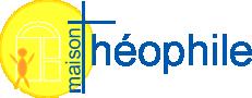 Logo de la Maison Théophile