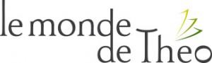 logo_le_monde_de_theo