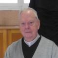 Père Jean-Claude Cheval