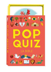 pop-quiz-bible