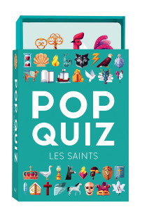pop-quiz-saints