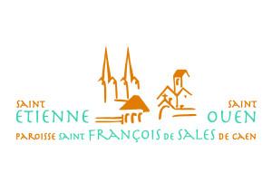 saint-francois-de-sales_1