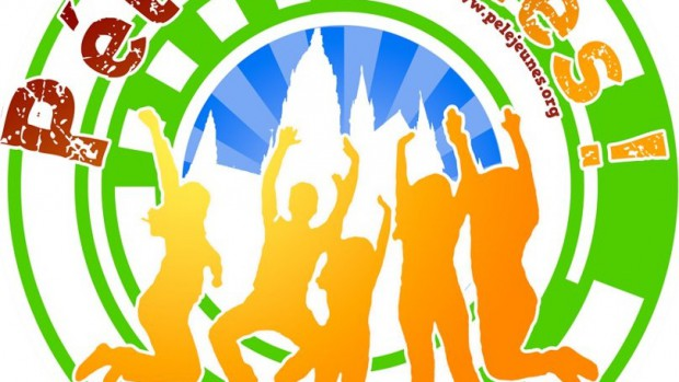 Logo Pélé Jeunes sans marge
