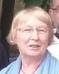 Brigitte Riche