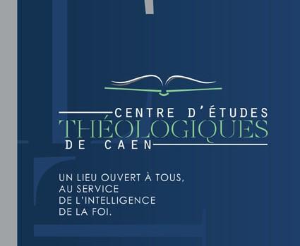 Couverture brochure CET web