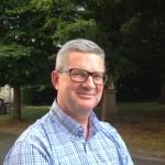 M. Emmanuel Housset