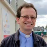 Pere-Benoit-Sevenier