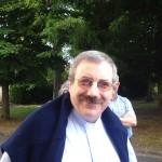 Père Philippe Léonard