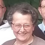 Anne Marie Riss