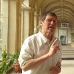 Michel Lemasson
