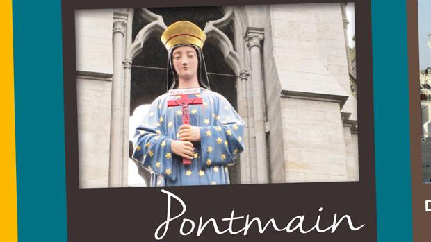 Pèlé Pontmain.