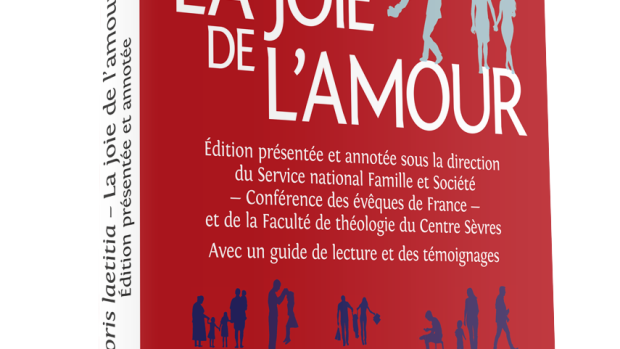 amoris-laetitia-commentee-couverture-1