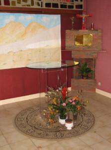 centre-saint-pierre-maubant-autel