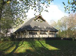 centre-saint-pierre-maubant-vue-densemble