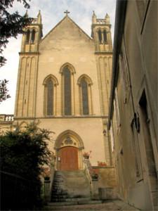 monastere-des-benedictines-vue-ensemble