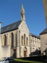 bayeux-chapelle-misericorde