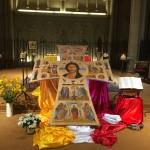 croix-du-parcours-a-lesprit-saint