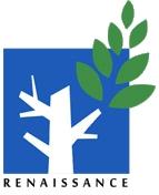 logo Renaissance