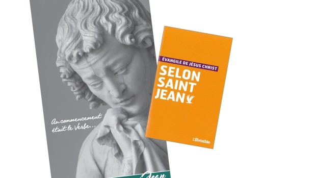 fiches-saint-jean
