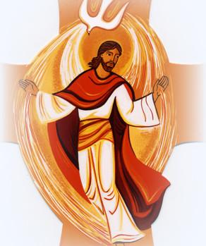 croix_resurrection