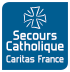 logo-secours-catholique