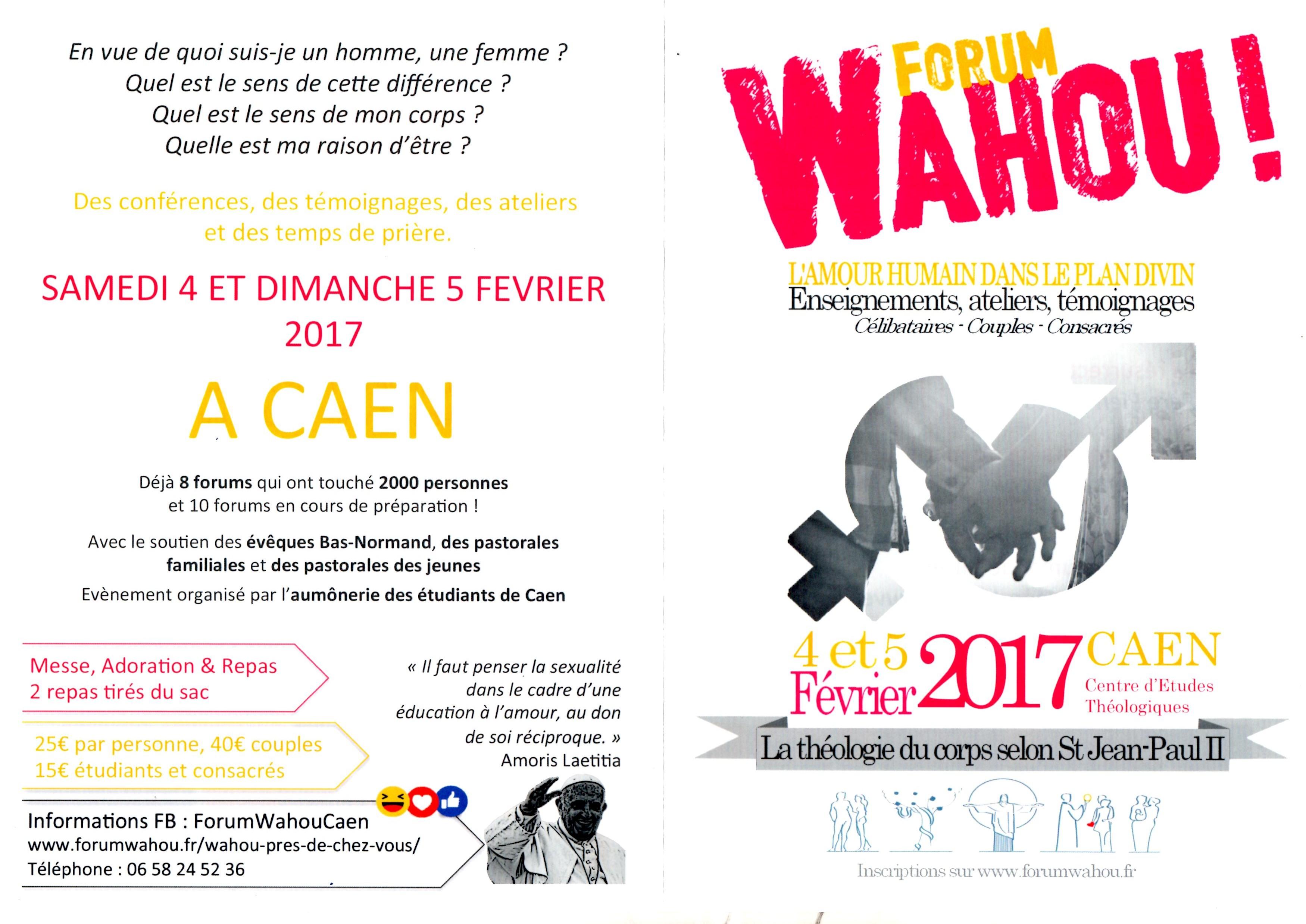 forum-wahou-recto