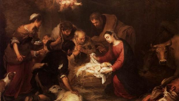 murillo-adoration-des-bergers-1668